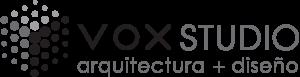 Vox_Logo