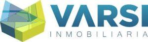 Logo Varsi