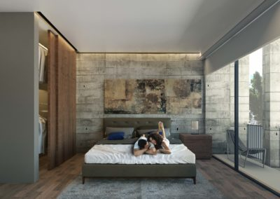 niza_view-bedroom_01