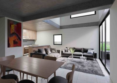 Render Interior 1812-1 web