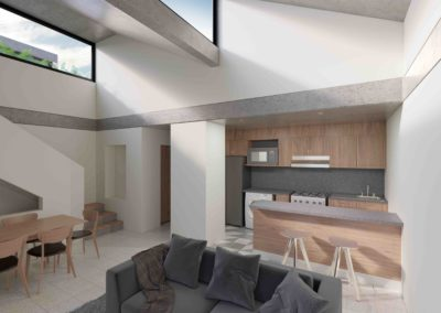 Render Interior 1812 web