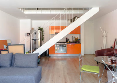 Interior1 © Onnis Luque