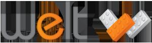 Desarrolladora Welt_Logo