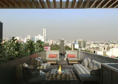 niza_view-roof_02