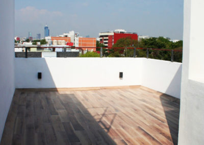 roofgraden3