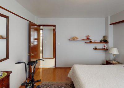 M218-D302-Bedroom