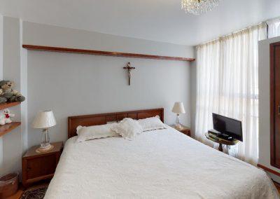 M218-D302-Bedroom(1)