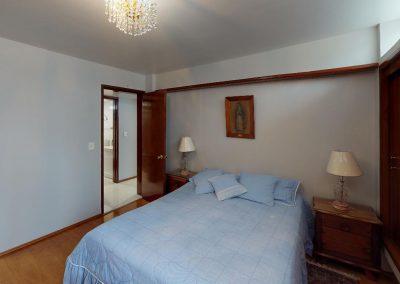 M218-D302-Bedroom(2)