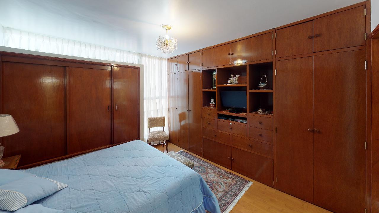 M218-D302-Bedroom(3)