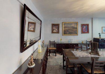 M218-D302-Dining-Room