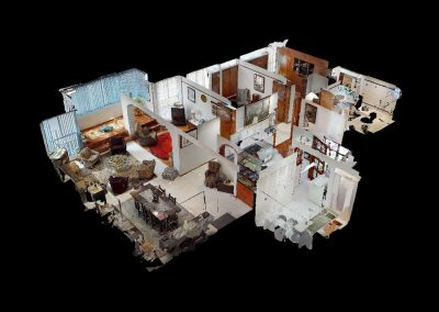 M218-D302-Dollhouse-View