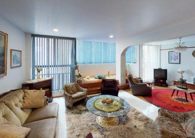M218-D302-Living-Room