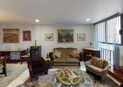 M218-D302-Living-Room(1)