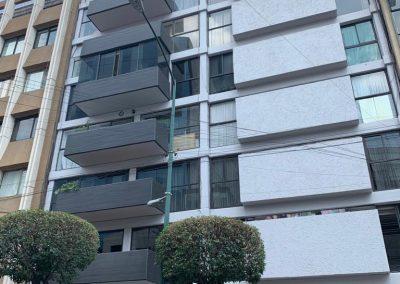 Vista edificio 2019-09-04