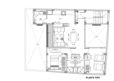 PLANTA TIPO_page-0001