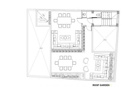 ROOF GARDEN_page-0001