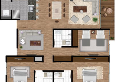 tipo_b_fachada_balcon