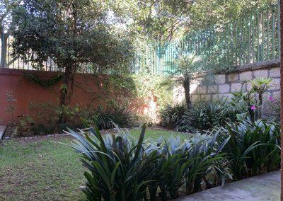 Jardin Esq 202002