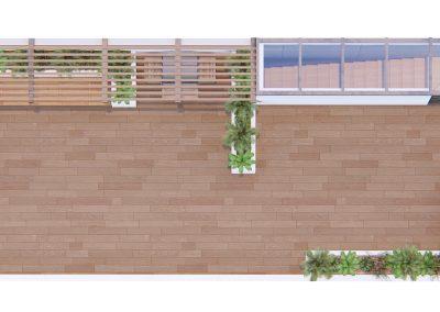 Roof Garden 2
