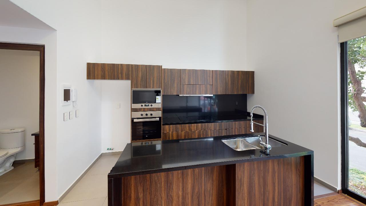 Pitagoras-550-D201-Kitchen
