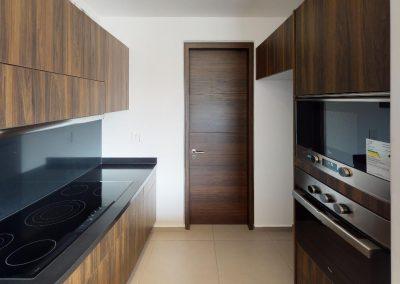 Pitagoras-550-D202-D302-y-D402-Kitchen