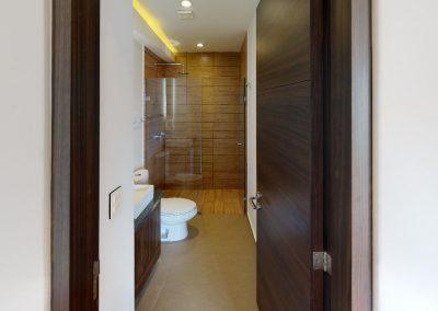 Pitagoras-550-D301-y-D401-Bathroom