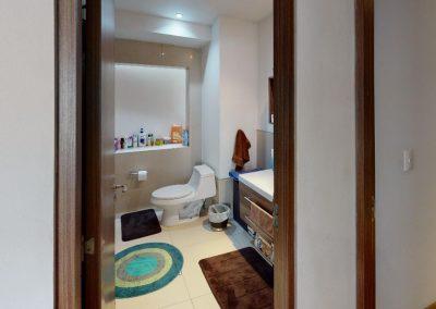 Arquimedes-148-D703-Bathroom