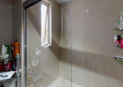 Arquimedes-148-D703-Bathroom(1)