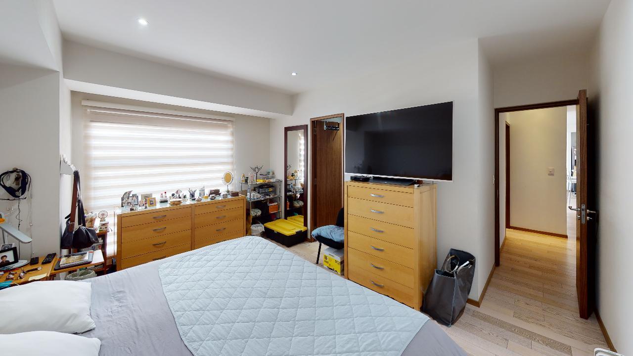 Arquimedes-148-D703-Bedroom