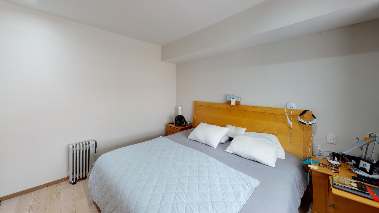 Arquimedes-148-D703-Bedroom(1)