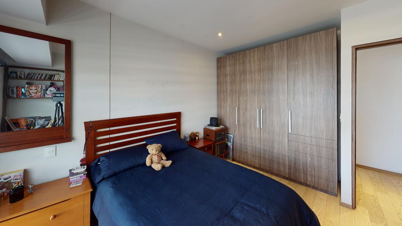 Arquimedes-148-D703-Bedroom(2)
