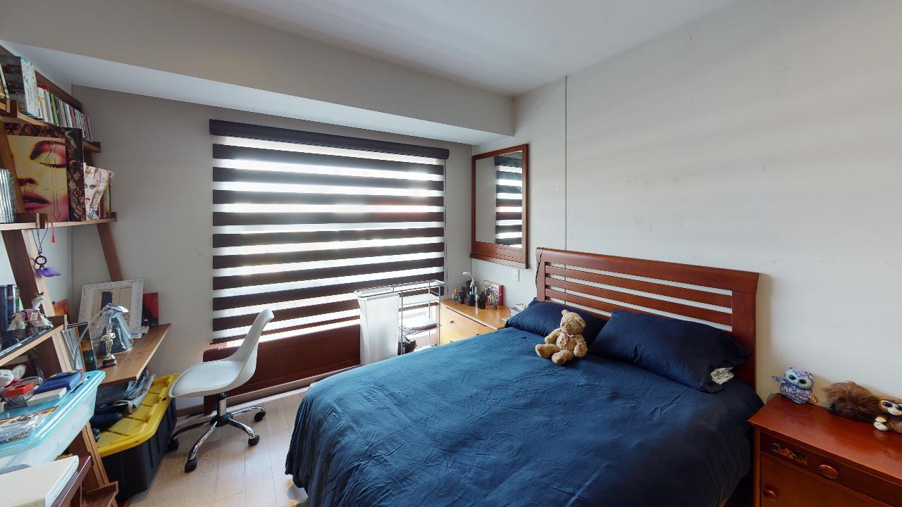 Arquimedes-148-D703-Bedroom(3)