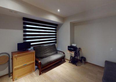 Arquimedes-148-D703-Bedroom(4)