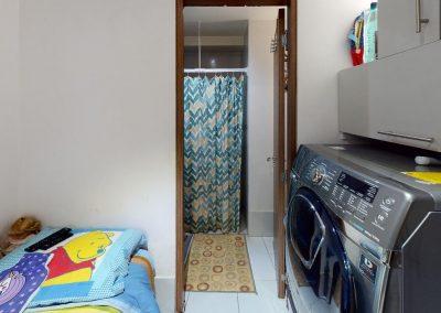 Arquimedes-148-D703-Bedroom(5)