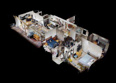 Arquimedes-148-D703-Dollhouse-View