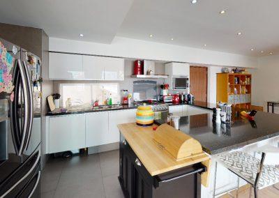 Arquimedes-148-D703-Kitchen(1)