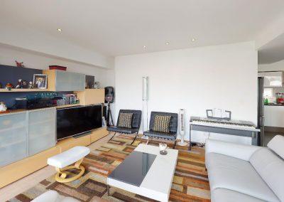 Arquimedes-148-D703-Living-Room