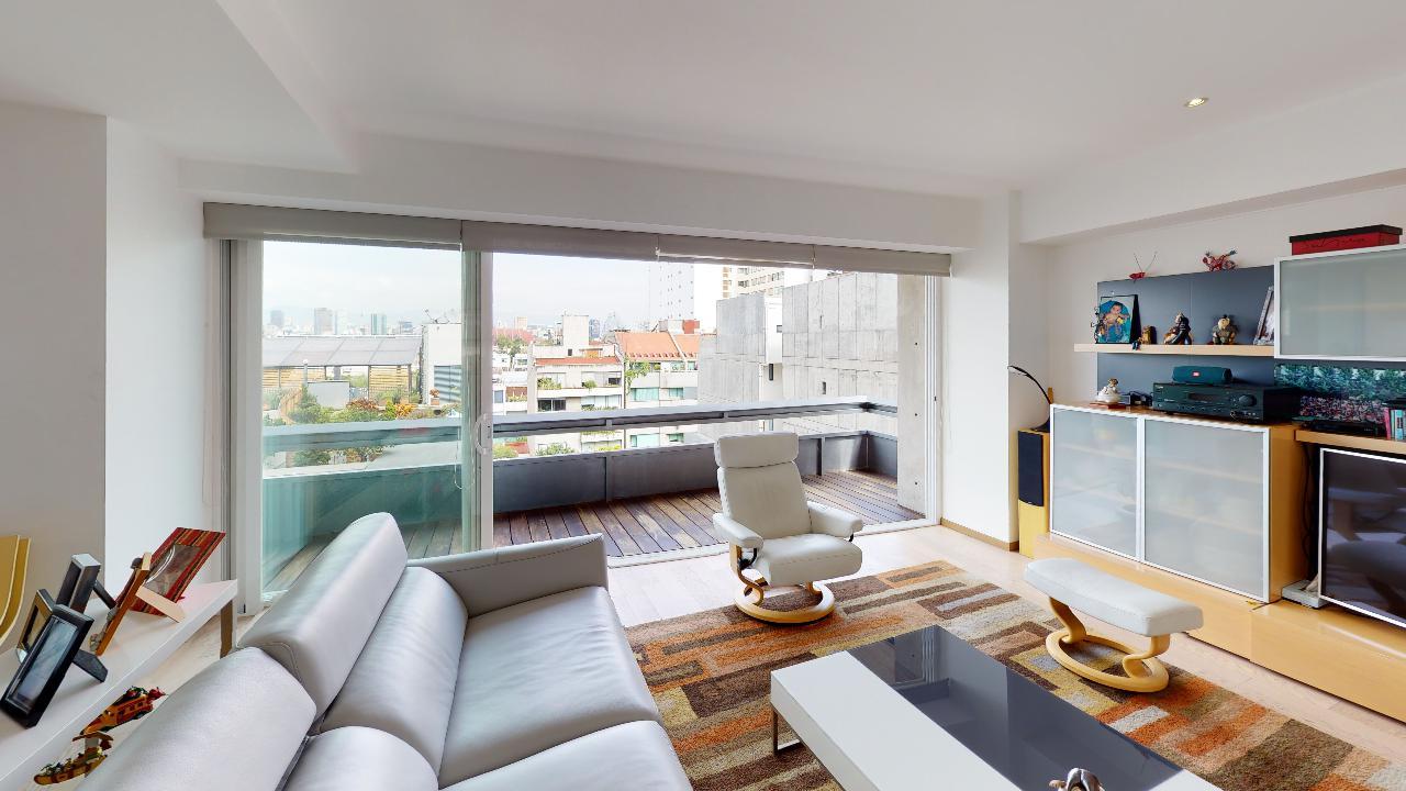 Arquimedes-148-D703-Living-Room(1)